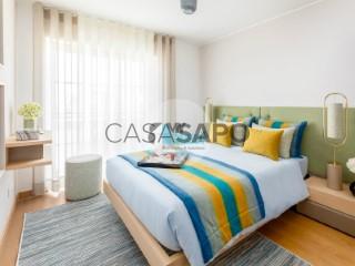 Ver Apartamento T1 com garagem, Conceição e Cabanas de Tavira em Tavira