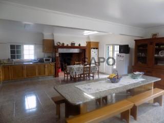 See Detached House 4 Bedrooms with garage, Enxara do Bispo, Gradil e Vila Franca do Rosário in Mafra