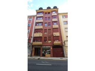 Ver Piso 3 habitaciones, Aragañosa, Oviedo, Asturias en Oviedo