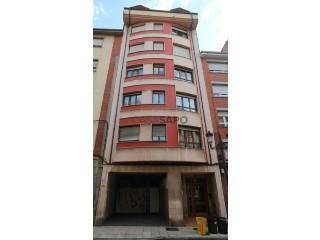 Ver Piso 3 habitaciones en Oviedo