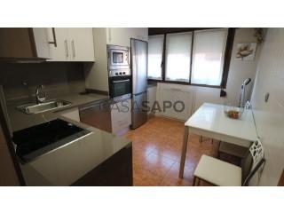 Ver Piso 3 habitaciones, Ciudad Naranco, Oviedo, Asturias en Oviedo