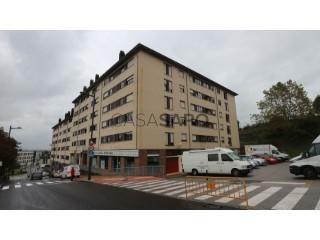 Ver Piso 4 habitaciones con garaje en Oviedo