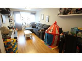 Ver Piso 2 habitaciones Con garaje, Tenderina, Oviedo, Asturias en Oviedo