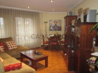 Piso 1 habitación, Corredoria, Oviedo, Oviedo