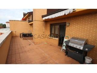 Ver Ático 2 habitaciones con garaje en Oviedo