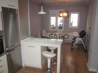 Piso 2 habitaciones, Centro, Oviedo, Oviedo