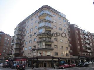 Ver Piso 5 habitaciones, Centro, Oviedo, Asturias en Oviedo