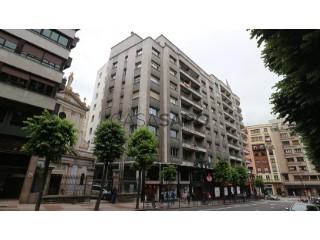 Ver Piso 5 habitaciones en Oviedo
