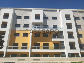 Ver Apartamento T3 com garagem, Montijo e Afonsoeiro no Montijo