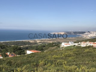 See House 4 Bedrooms +2 View sea, Famalicão, Nazaré, Leiria, Famalicão in Nazaré
