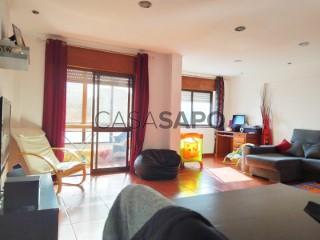 Ver Apartamento 3 habitaciones, São Sebastião, Setúbal, São Sebastião en Setúbal