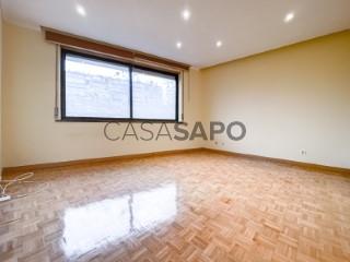 Ver Apartamento T2 Com garagem, Alto dos Moinhos, São Domingos de Benfica, Lisboa, São Domingos de Benfica em Lisboa