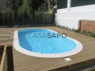 See Apartment 3 Bedrooms +1 With garage, Arredores (São Sebastião da Pedreira), Avenidas Novas, Lisboa, Avenidas Novas in Lisboa