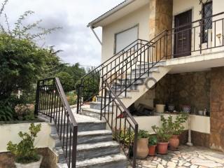 Voir Maison 4 Pièces Duplex Avec garage, A-da-Gorda (Santa Maria (Óbidos)), Santa Maria, São Pedro e Sobral da Lagoa, Leiria, Santa Maria, São Pedro e Sobral da Lagoa à Óbidos