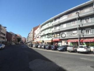 Voir Café/Snack Bar, Centro (Queluz), Queluz e Belas, Sintra, Lisboa, Queluz e Belas à Sintra