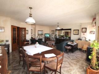 See Apartment 3 Bedrooms With garage, Estação (Queluz), Queluz e Belas, Sintra, Lisboa, Queluz e Belas in Sintra