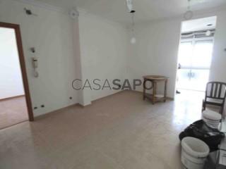 Voir Appartement 2 Pièces, Falagueira-Venda Nova à Amadora