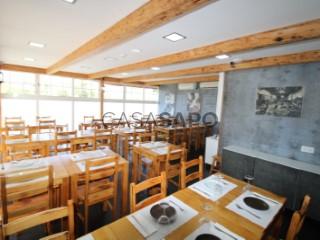 Ver Restaurante , Barcarena em Oeiras