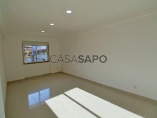 Voir Appartement 4 Pièces, Casal de São José, Algueirão-Mem Martins, Sintra, Lisboa, Algueirão-Mem Martins à Sintra