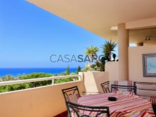 Ver Apartamento 2 habitaciones en Marbella