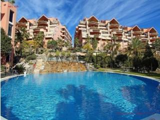 Ver Apartamento 3 habitaciones, Nueva Andalucía en Marbella