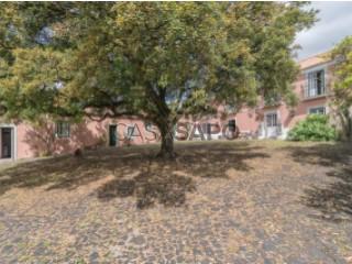 Ver Finca 6 habitaciones Con garaje, Barcarena, Oeiras, Lisboa, Barcarena en Oeiras