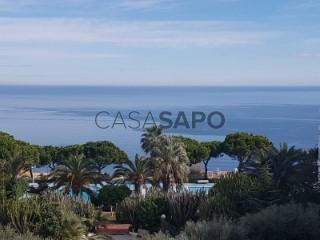 Ver Apartamento 2 habitaciones Con piscina, Gran Alacant, Santa Pola, Alicante, Gran Alacant en Santa Pola