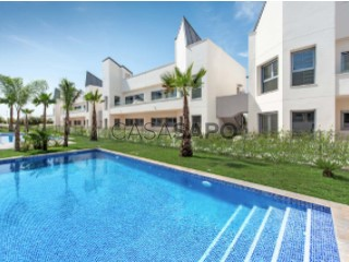 Ver Apartamento 2 habitaciones Con garaje, La Veleta, Torrevieja, Alicante en Torrevieja