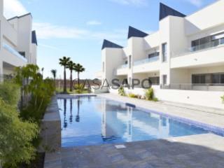 Ver Apartamento 3 habitaciones con garaje en Torrevieja