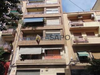 Ver Apartamento 4 habitaciones en Alicante/Alacant
