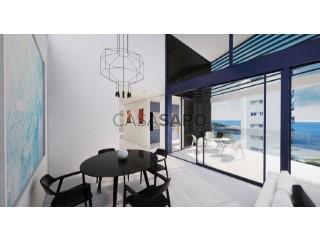 Ver Apartamento 3 habitaciones Con garaje, Albufereta, Alicante/Alacant en Alicante/Alacant