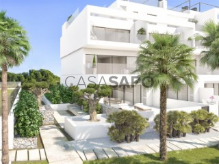 Veure Apartament 3 habitacions amb garatge, Orihuela Costa en Orihuela