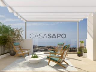 Ver Apartamento 2 habitaciones con garaje, Benalmádena Costa en Benalmádena