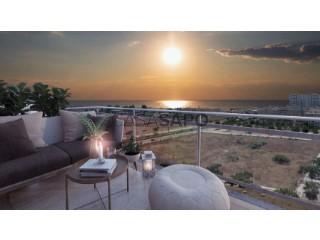Ver Apartamento 4 habitaciones con garaje, Torre del Mar en Vélez-Málaga