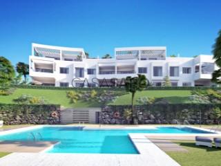 Apartamento 2 habitaciones, Torre del Mar, Torre del Mar, Vélez-Málaga