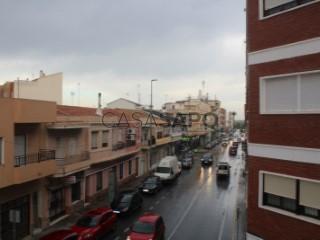 Ver Apartamento 3 habitaciones, Los Montesinos, Alicante en Los Montesinos