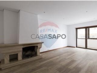 Ver Apartamento T3, Fátima em Ourém