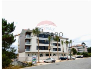 See Apartment 4 Bedrooms, Fátima in Ourém