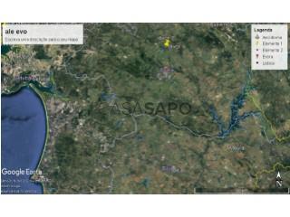 See Country Estate, Poceirão e Marateca, Palmela, Setúbal, Poceirão e Marateca in Palmela