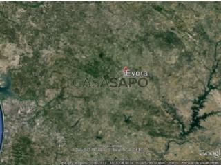 See Country Estate, Salvada e Quintos, Beja, Salvada e Quintos in Beja