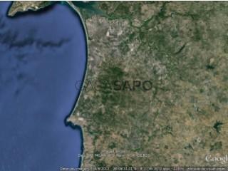 Voir Propriété, Santa Maria do Castelo e Santiago e Santa Susana, Alcácer do Sal, Setúbal, Santa Maria do Castelo e Santiago e Santa Susana à Alcácer do Sal