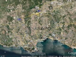 See Country Home 6 Bedrooms, Cascais e Estoril, Lisboa, Cascais e Estoril in Cascais