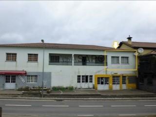 Ver Apartamento 2 habitaciones, Ajuda da Bretanha en Ponta Delgada