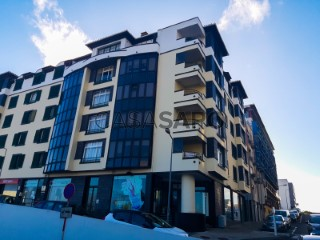 Voir Appartement 4 Pièces, São Gonçalo, Ponta Delgada (São Pedro), São Miguel, Ponta Delgada (São Pedro) à Ponta Delgada