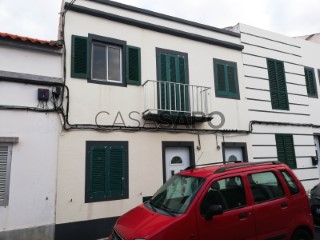 Voir Appartement 4 Pièces Vue mer, Santa Clara, Ponta Delgada, São Miguel, Santa Clara à Ponta Delgada