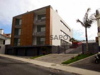 Ver Apartamento T3, Ribeira Seca em Vila Franca do Campo