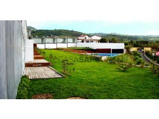 Ver Apartamento T2, Ribeira Seca em Vila Franca do Campo