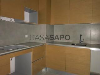 Ver Apartamento T2 Com garagem, Alto dos Barreiros (Santa Clara), Santa Clara e Castelo Viegas, Coimbra, Santa Clara e Castelo Viegas em Coimbra
