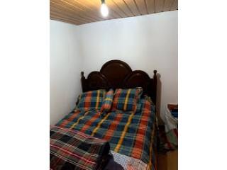 See Bedroom, Pampilhosa da Serra, Coimbra in Pampilhosa da Serra