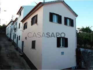 Voir Appartement, Folques, Arganil, Coimbra, Folques à Arganil